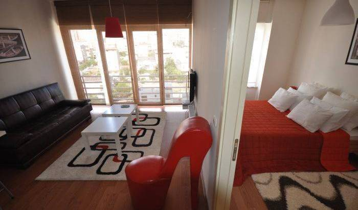 Rental House Istanbul Halkali3 - Search available rooms for hotel and hostel reservations in Istanbul, TR 2 photos