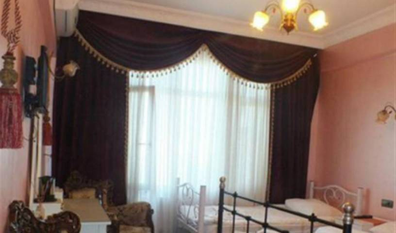 Seatanbul Guest House 36 photos
