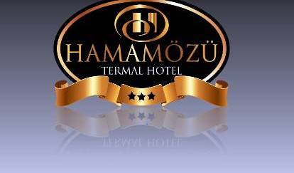 Termal Hotel - Search for free rooms and guaranteed low rates in Hamamozu 30 photos