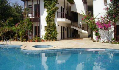 The Sandybrown Hotel - Search available rooms for hotel and hostel reservations in Dalyan 18 photos