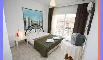 Urkmez Hotel - Search available rooms for hotel and hostel reservations in Selcuk 7 photos