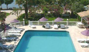 Yilmaz Hotel - Search available rooms for hotel and hostel reservations in Bodrum 11 photos
