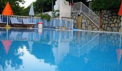 Zeybek 1 Pension - Get low hotel rates and check availability in Kalkanli, excellent destinations in Belek, Turkey 29 photos