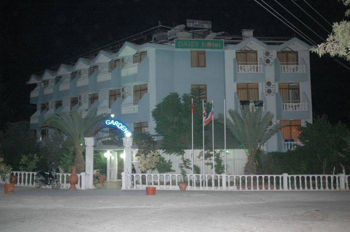 Daisy Garden Antalya, Antalya, Turkey, Turkey hotels and hostels