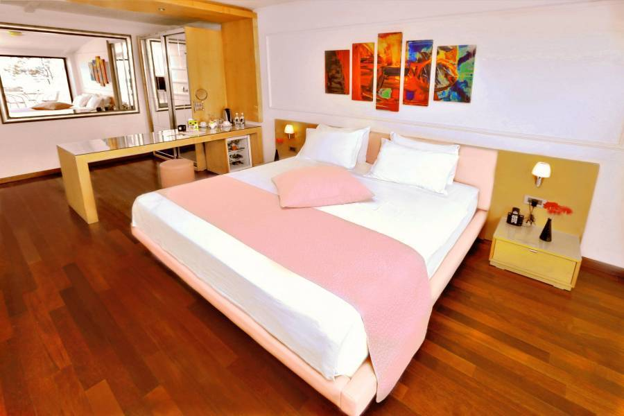 Eternity Boutique Hotel, Istanbul, Turkey, Turkey hotels and hostels