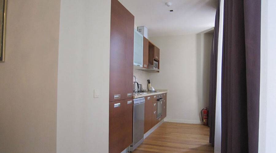 Galateia Residence, Istanbul, Turkey, backpackers hostels hiking and camping in Istanbul