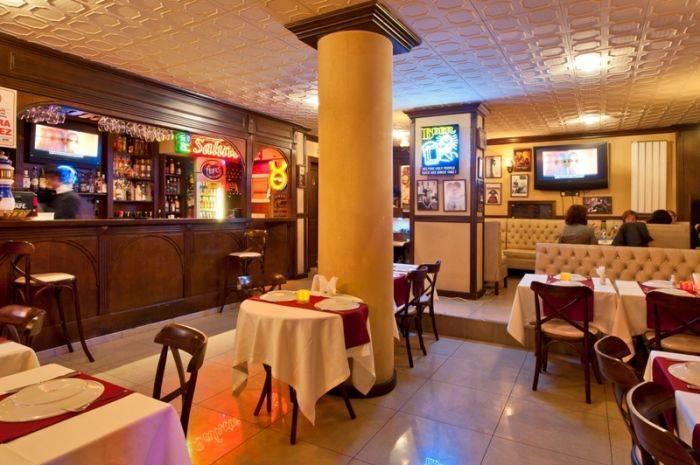 Hotel Agan, Istanbul, Turkey, Turkey hotels and hostels
