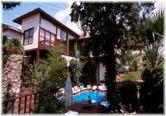 Hotel Alp Pasa, Antalya, Turkey, top travel destinations in Antalya