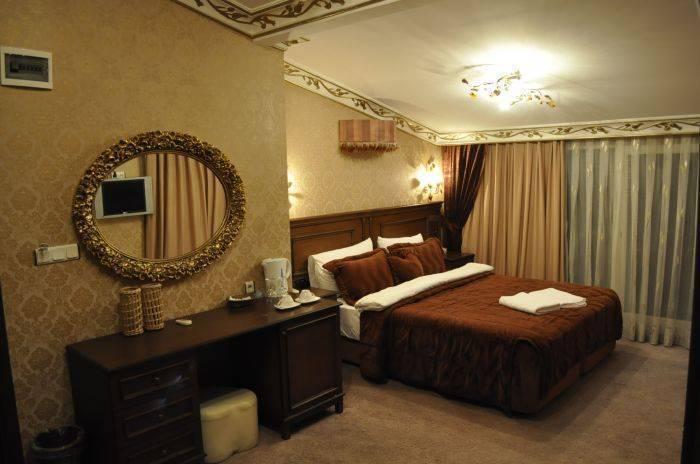 Hotel El Blanco Istanbul, Istanbul, Turkey, Turkey hotels and hostels