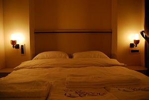Hotel Evsen, Istanbul, Turkey, gay friendly hotels, hostels and B&Bs in Istanbul