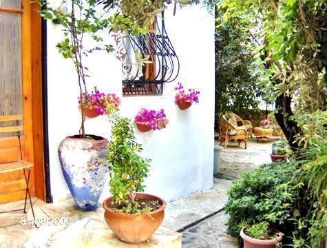Hotel Gulec, Bodrum, Turkey, Turkey hostels and hotels