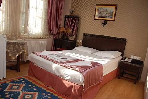 Hotel Tashkonak, Istanbul, Turkey, 우리는 귀하의 호텔에 대한 최저 가격 보장 ...에서 Istanbul