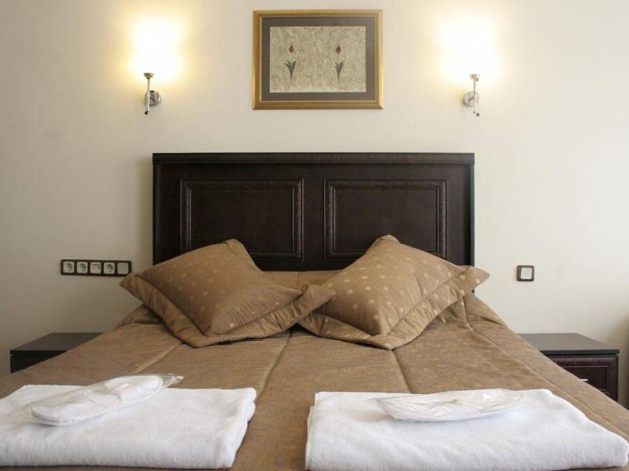 Hotel Tulip House, Istanbul, Turkey, most recommended hotels by travelers and customers in Istanbul
