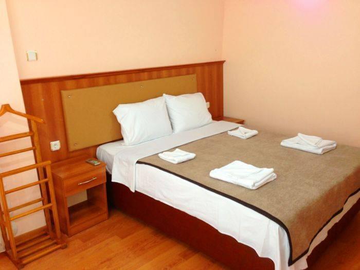 Istanbul Sydney Hotel, Kumkapi, Turkey, Turkey hotels and hostels