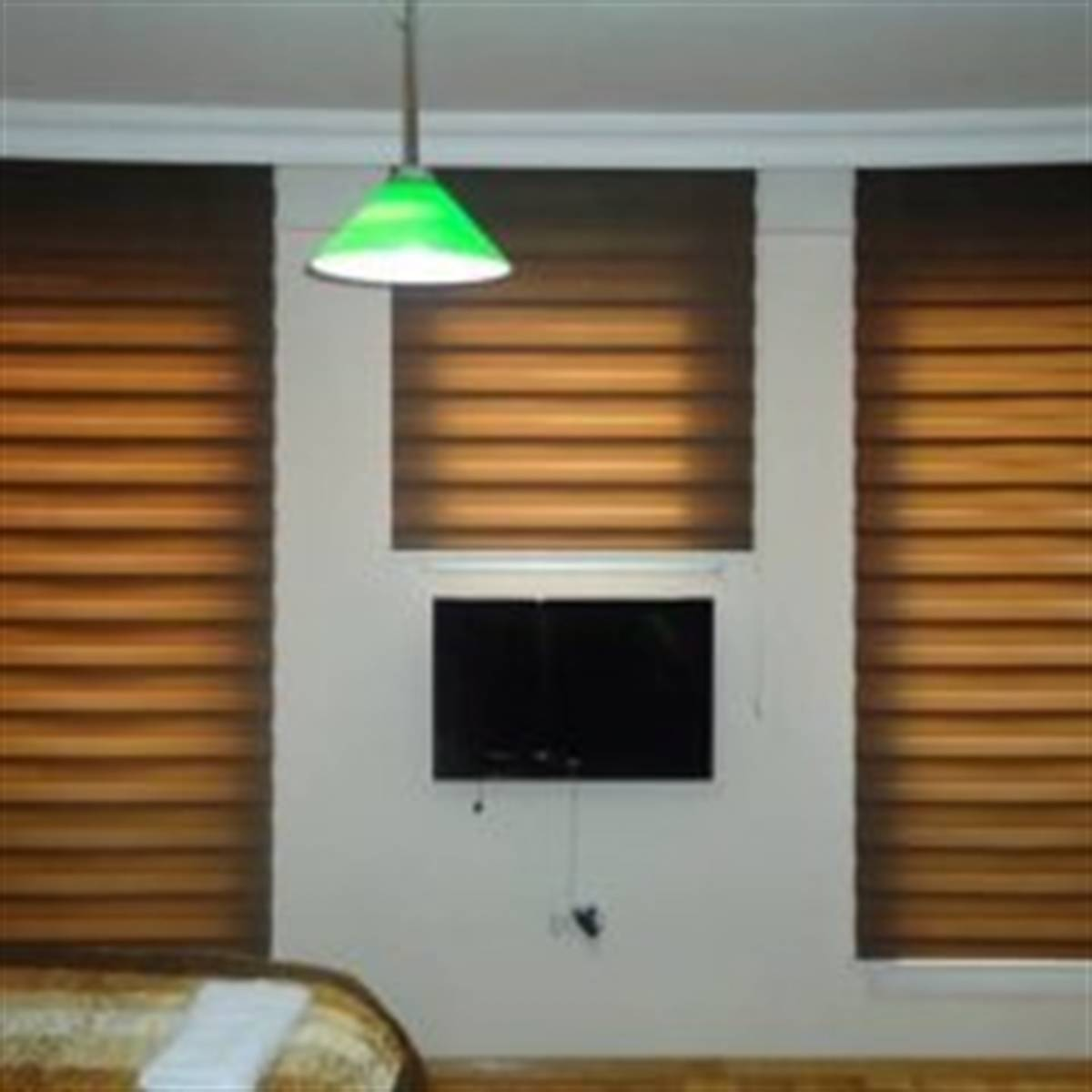 Istgreen House, Taksim, Turkey, how to choose a booking site, compare guarantees and prices in Taksim