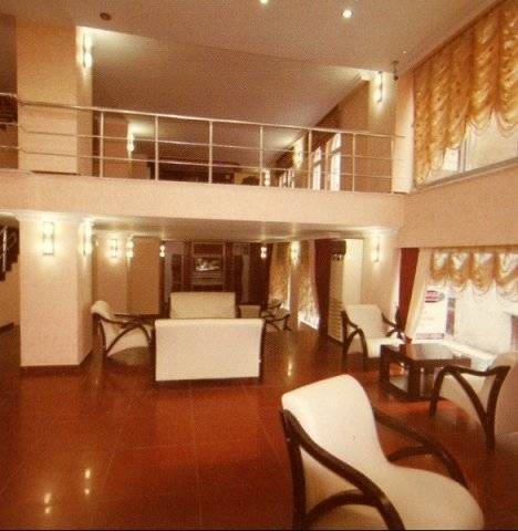 Madi Hotel, Antalya, Turkey, famous vacation locations in Antalya