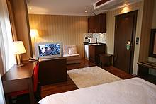 Mangana Konak Hotel, Sultanahmet, Turkey, your best choice for comparing prices and booking a hotel in Sultanahmet