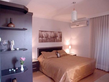 Masal Apart, Istanbul, Turkey, best party hotels in Istanbul
