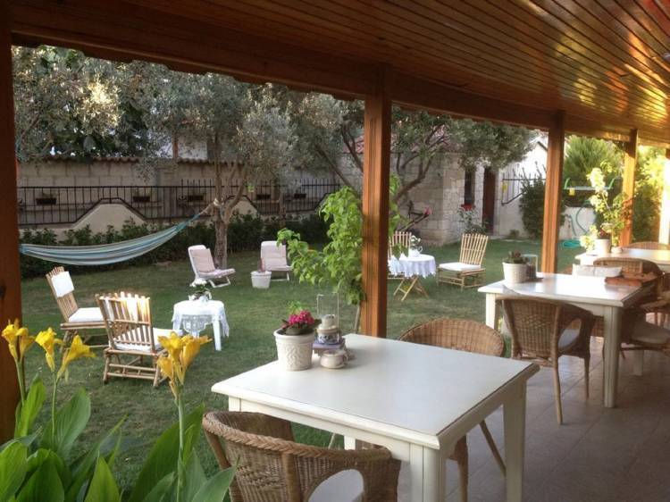 Mayko Hotel, Cesme, Turkey, Turkey hotels and hostels