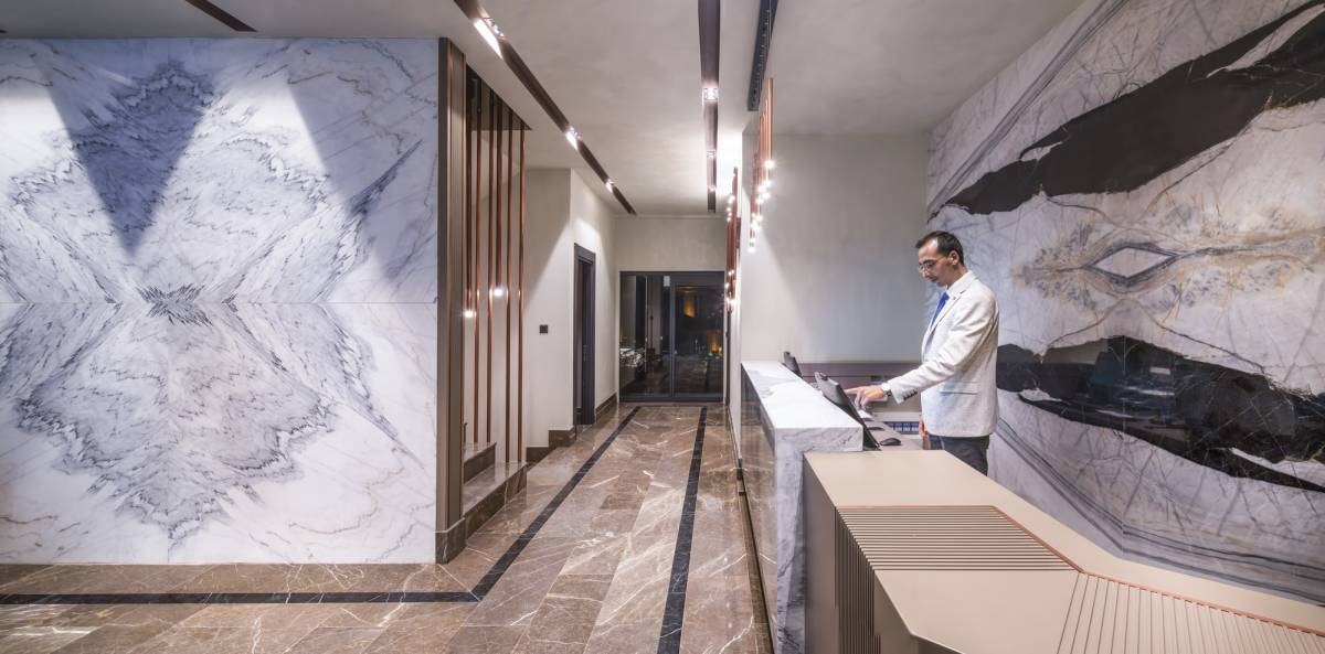 Menalo Hotel Premium Istanbul Airport, Istanbul, Turkey, best trips and travel vacations in Istanbul