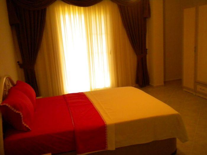 Osko Villa and Pansiyon, Fethiye, Turkey, izjemna potovanja in hotele v Fethiye