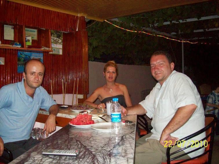 Pasa Otel, Fethiye, Turkey, Turkey hotels and hostels