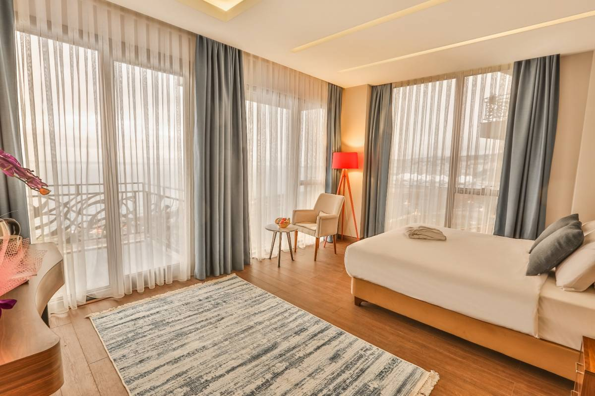 Peerless Resort Hotel, Akyazi, Turkey, find the lowest price for hotels, hostels, or bed and breakfasts in Akyazi