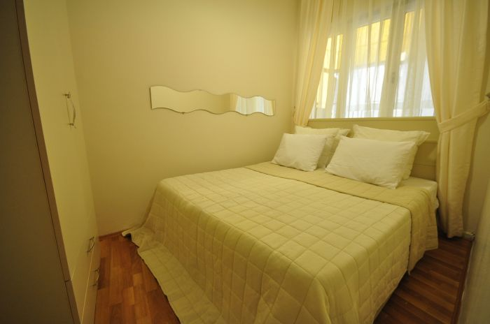 Rental House Istanbul 2, Sultanahmet, Turkey, low cost lodging in Sultanahmet