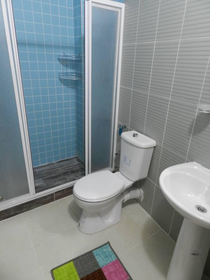 Rental House Istanbul 4, Sultanahmet, Turkey, great hotels in Sultanahmet