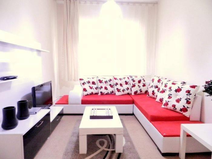 Rental House Istanbul Atakoy 13, Bakirkoy, Turkey, Turkey hotels en hostels
