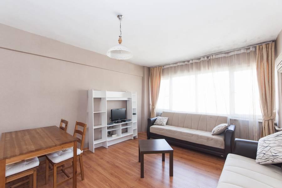 Roncalli Suites, Istanbul, Turkey, Hoteluri cu discount în Istanbul