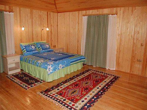 Smile Butik Hotel, Cirali, Turkey, hotels near hiking and camping in Cirali