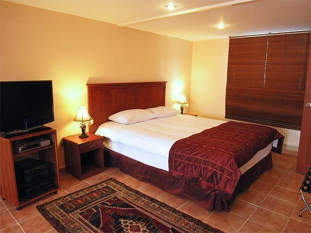 Sultanahmet Suites, Sultanahmet, Turkey, Wat wil je zien en doen? Ontdek hotels en activiteiten nu in Sultanahmet