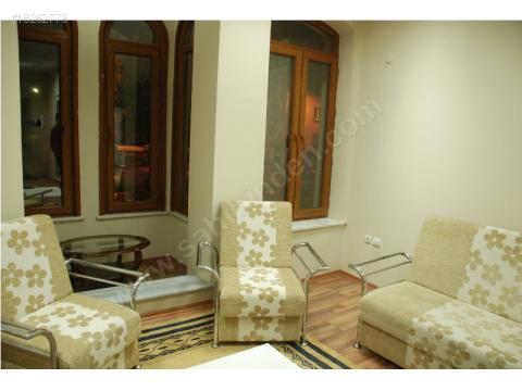 Taksim Home Apart, Istanbul, Turkey, hotels and rooms with views in Istanbul