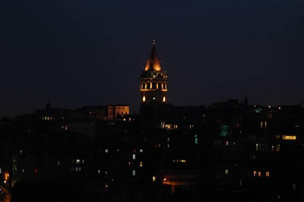 Trio Suites, Taksim, Turkey, best boutique hotels in Taksim