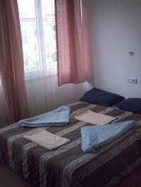 Yildirim Guest House and Hostel, Faralya, Turkey, Turkey hotels and hostels
