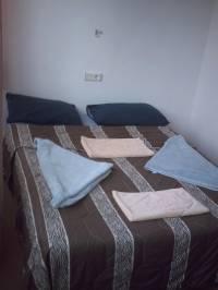 Yildirim Guest House and Hostel, Faralya, Turkey, low cost hotels in Faralya