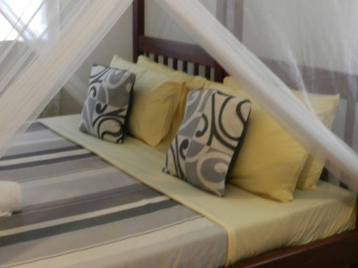 African Roots Guest House, Kampala, Uganda, Uganda hotels and hostels