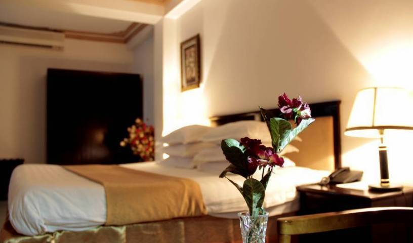 Hotel Sojovalo - Search available rooms for hotel and hostel reservations in Kampala 7 photos
