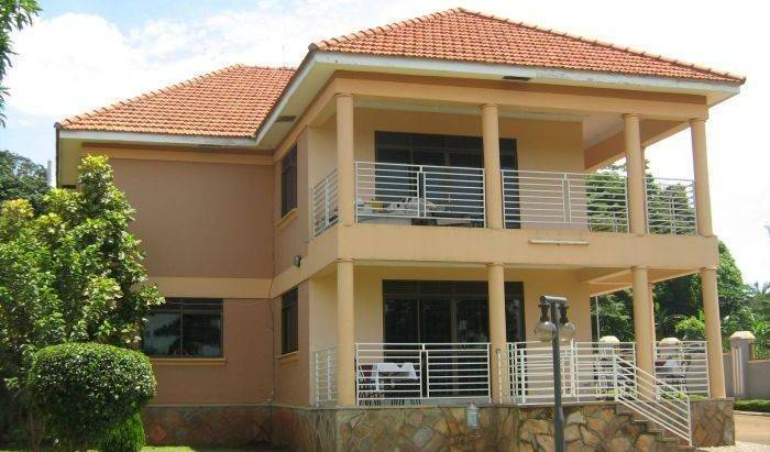 Sahel Suites - Search for free rooms and guaranteed low rates in Kampala 2 photos