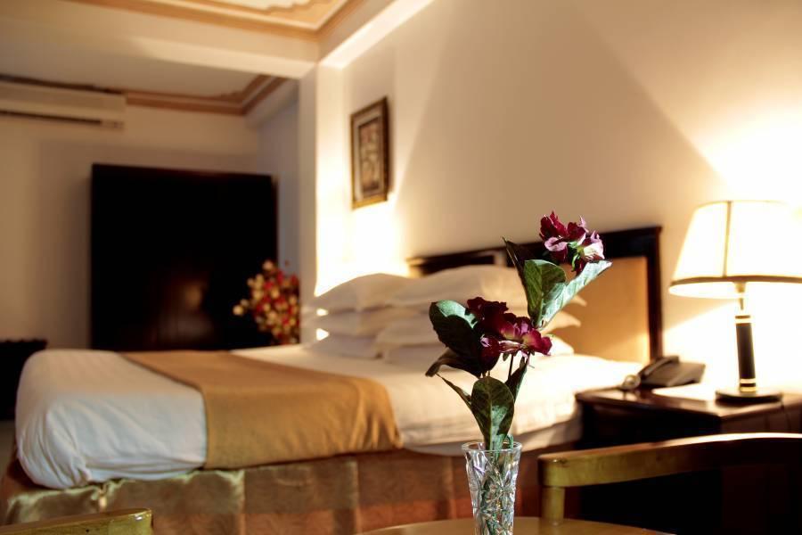 Hotel Sojovalo, Kampala, Uganda, Uganda hotellit ja hostellit