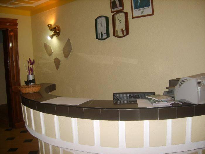 J Residence Motel, Wakiso, Uganda, Uganda hostels and hotels