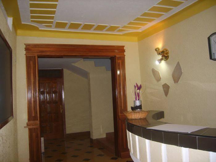 J Residence Motel, Wakiso, Uganda, hostels for christmas markets and winter vacations in Wakiso