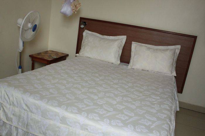 Nexus Resorts Hotel Kampala, Kampala, Uganda, find the lowest price on the right hotel for you in Kampala