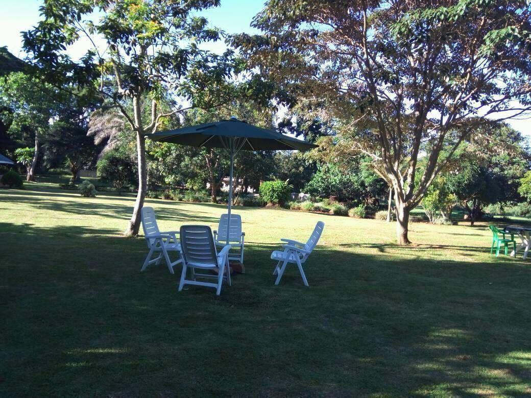 Philo Leisure Gardens Hotel, Kalangala, Uganda, Uganda hotels and hostels