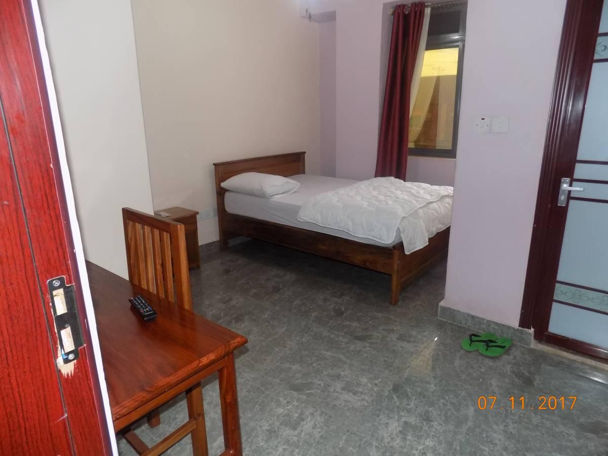 Vaperse Hotel, Kampala, Uganda, book tropical vacations and hotels in Kampala