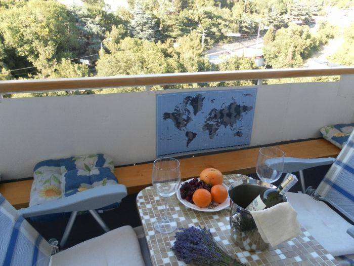 Bed and Breakfast, Yalta, Ukraine, UPDATED 2021 hotels near ancient ruins and historic places in Yalta