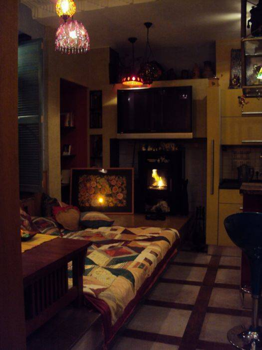 Calypso, Kharkiv, Ukraine, pleasant places to stay in Kharkiv