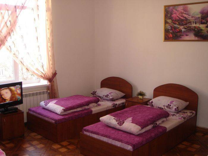 Classic Hostel, L'viv, Ukraine, popular destinations for travel and hotels in L'viv