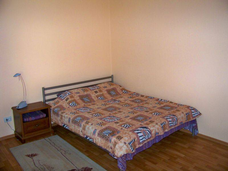 Club City Center Apartments, Odesa, Ukraine, low cost hotels in Odesa